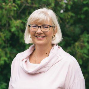 Louise Ihm