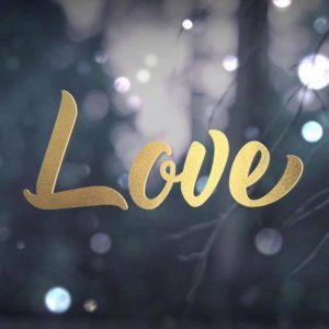 Luke 1:67-80 – Love: 2nd Sunday of Advent – Zechariah's Song of Mercy