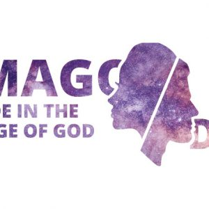 Marriage & the Image of God